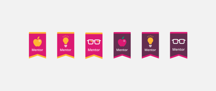 mentor-badge-iterations