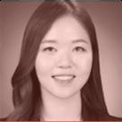 Seo Ho-red