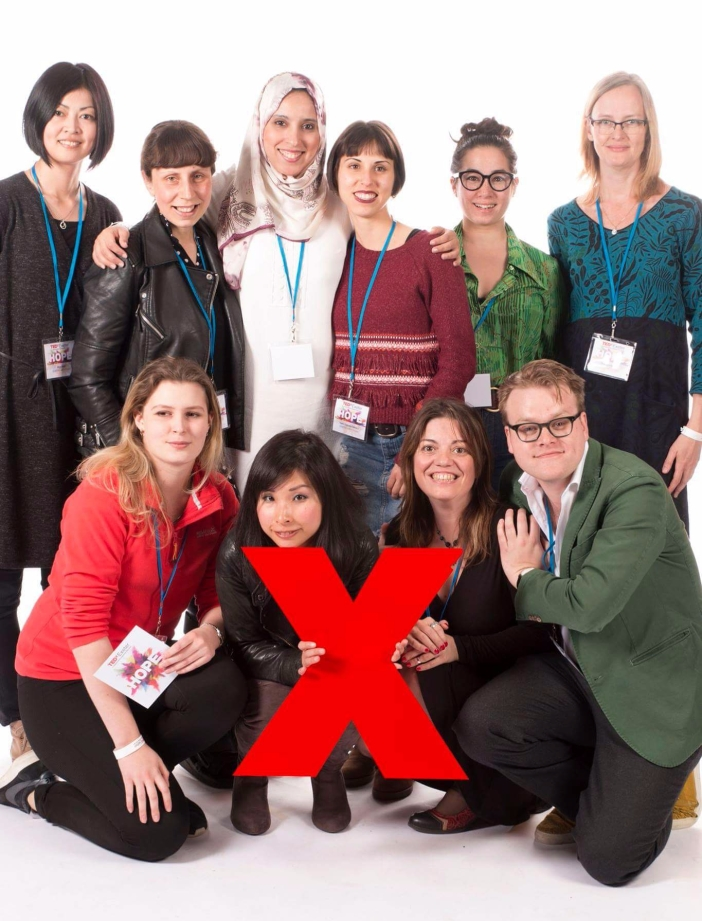 ted-translators-at-tedxexeter.jpg