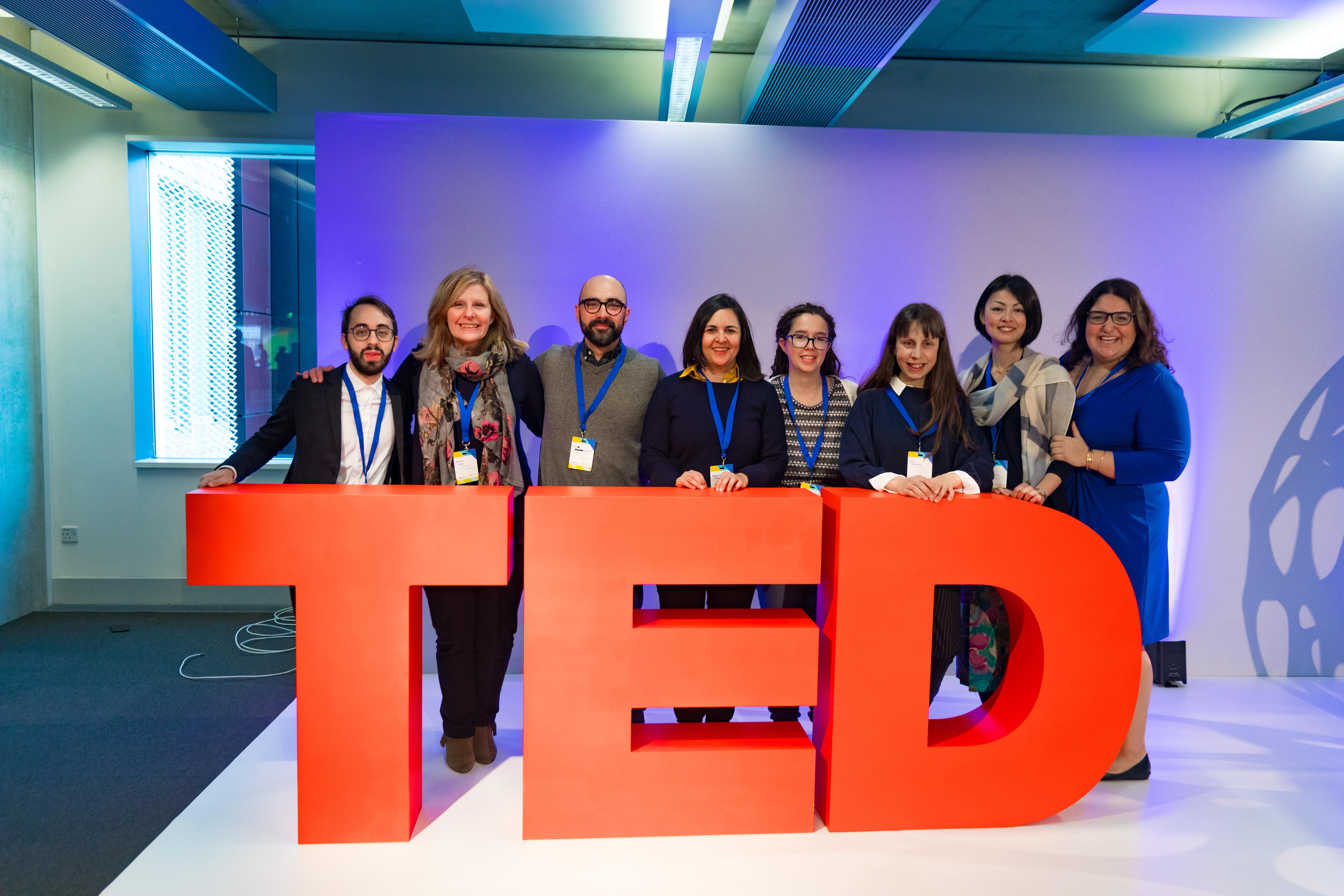 TED@Merck_LDN_2017_PC_41_0483 (1)