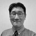 Jae Yoon