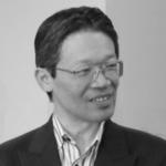 Tomoyuki