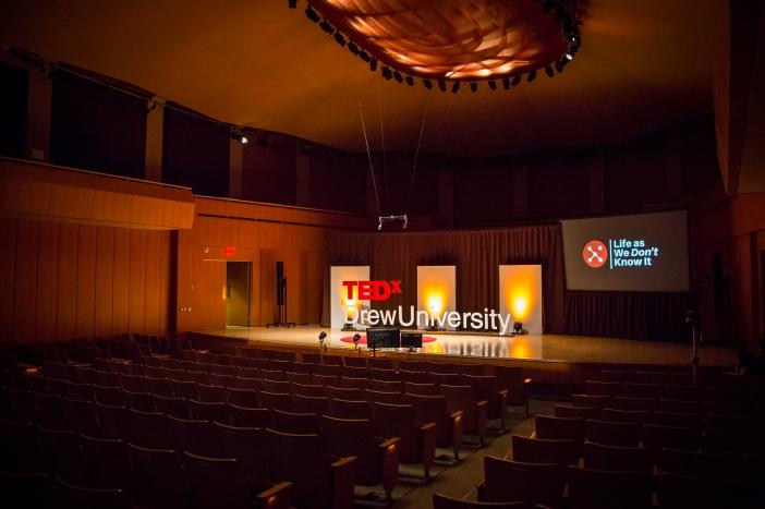LD_041418_TedX_Drew University_0089