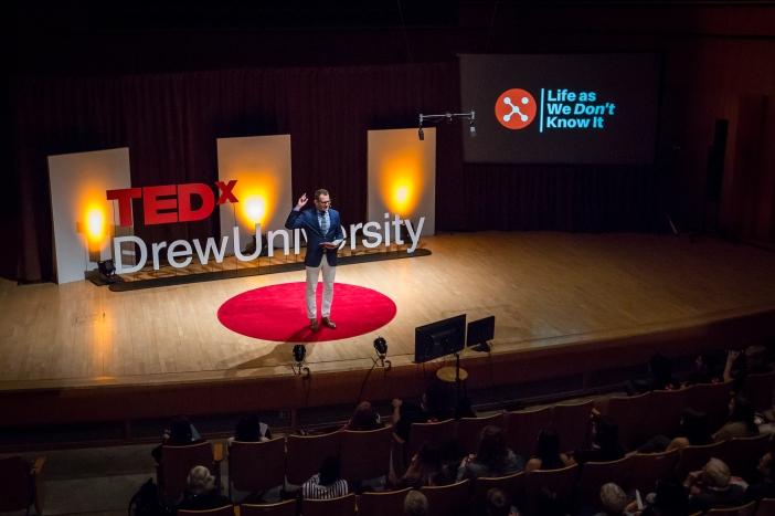LD_041418_TedX_Drew University_0254