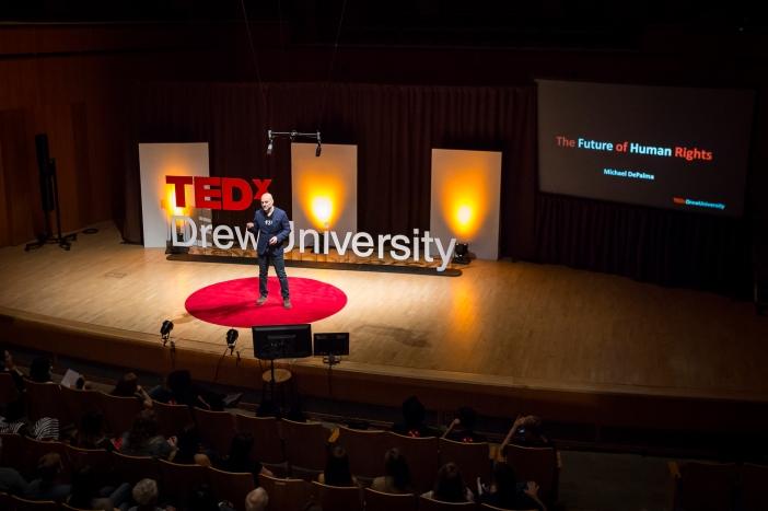LD_041418_TedX_Drew University_0267