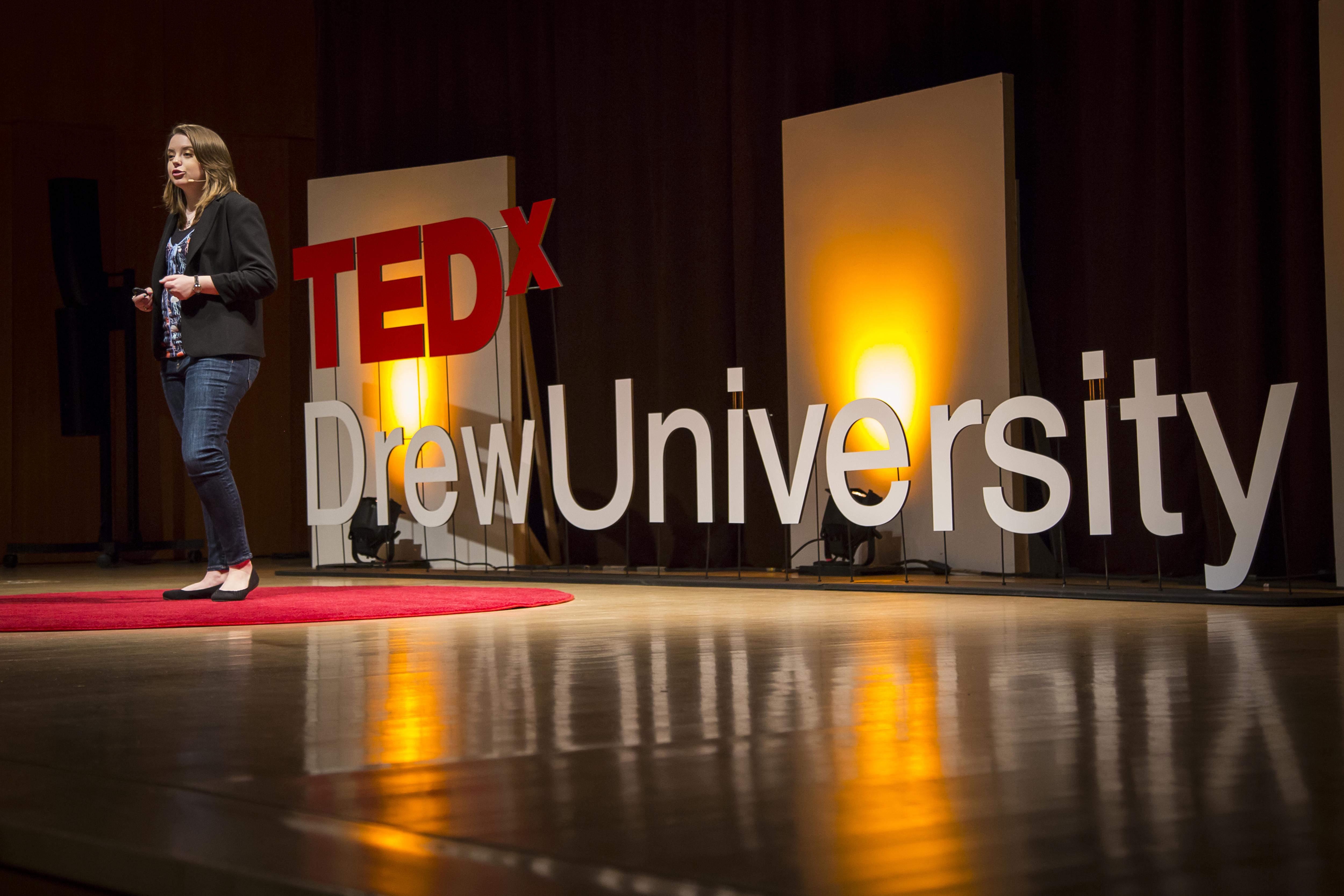LD_041418_TedX_Drew University_0334