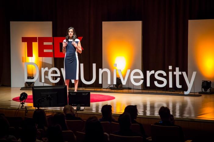 LD_041418_TedX_Drew University_0526