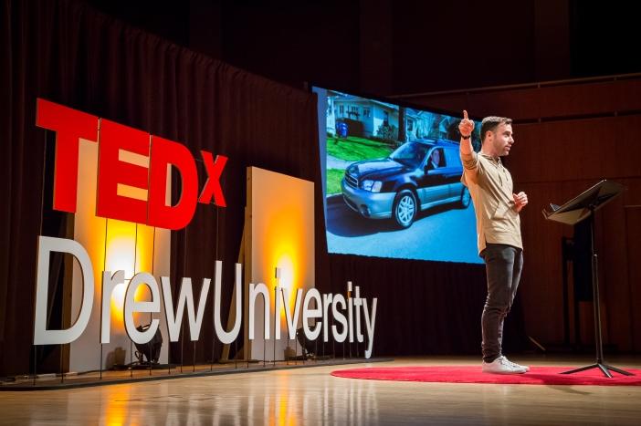 LD_041418_TedX_DrewUniversity_1142