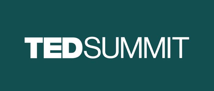 summit19